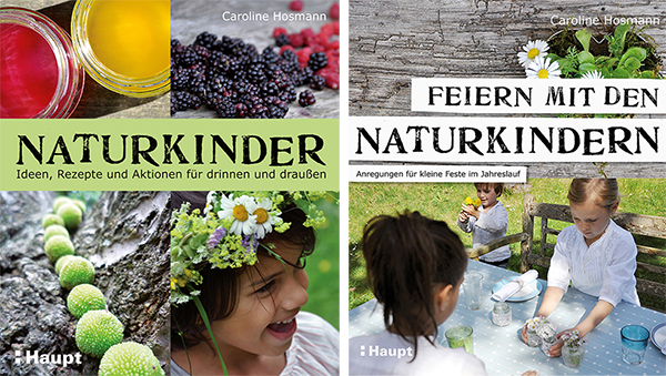 NATURKINDER_buecher