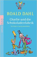Dahl_charlie