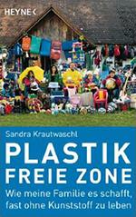 Krautwaschl_plastikfreie_zone