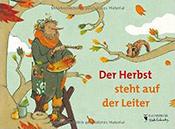 Hacks_herbst_leiter