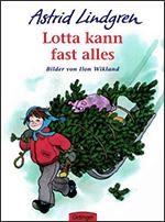 Lindgren_lott