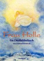 Grimm_frau_holle