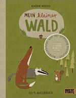Wiehle_wald