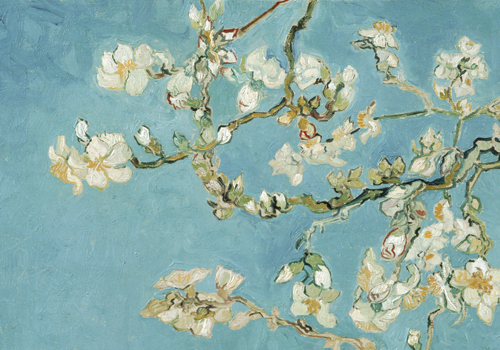HR15_ausschnitt_vangogh_almond_blossoms_naturkinder