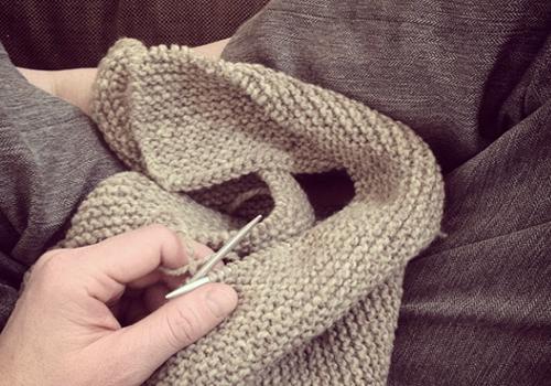 NATURKINDER_finkhof_sweater_06