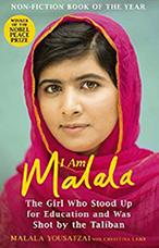 Malala_e