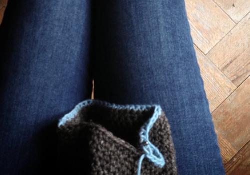 NATURKINDER_crochet_beanie_haekelmuetze_06