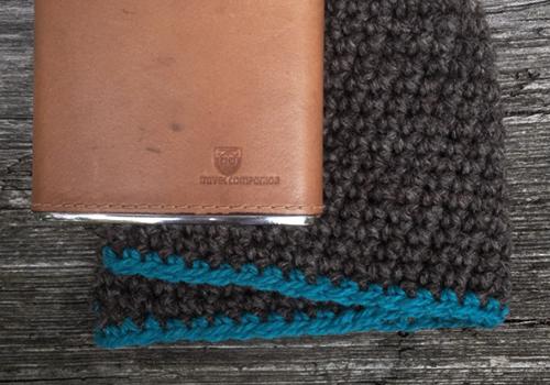 NATURKINDER_crochet_beanie_haekelmuetze_04
