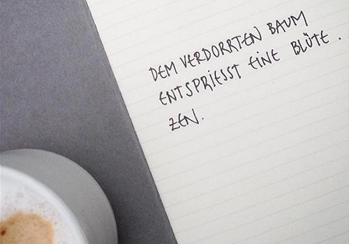 NATURKINDER_philosophieren_01
