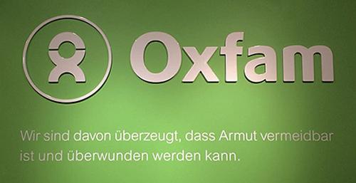 NATURKINDER_oxfam_01