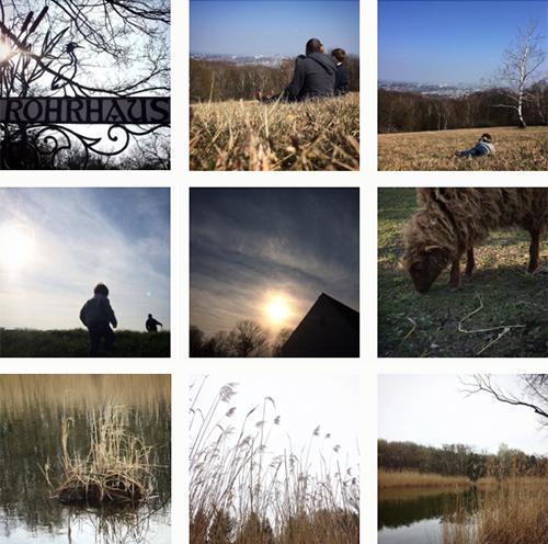 NATURKINDER: Impressions | Instagram