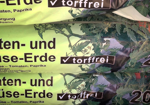 NATURKINDER_torffrei_01