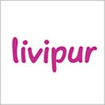 Livipur_logo_PMM