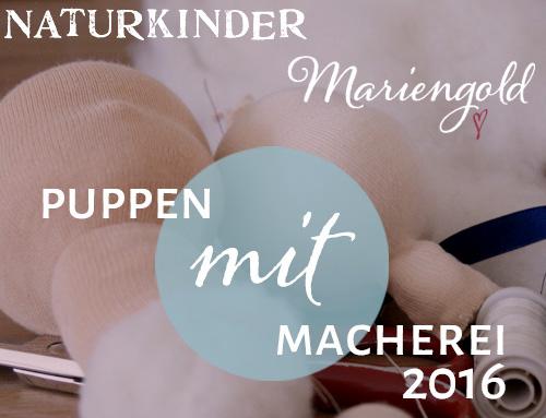 Banner_mitmacherei_500