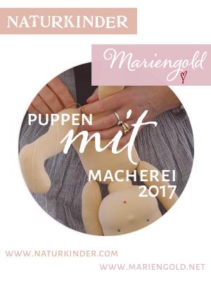 PuppenMITmacherei 2017