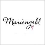 Mariengold_logo_pmm