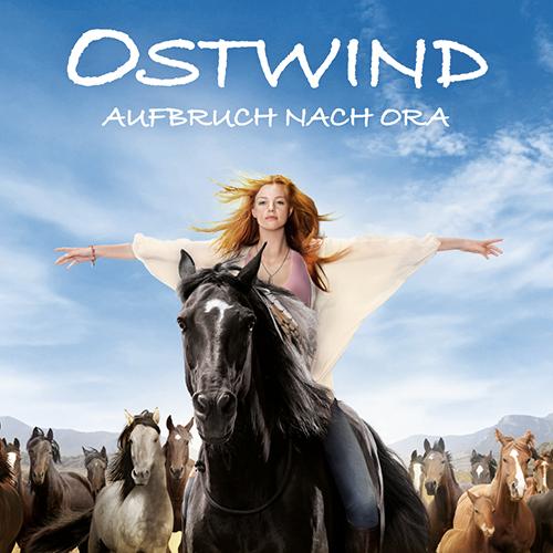 OW3_Hauptplakat_A4_500