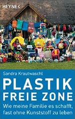 Plastikfreie_zone