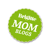 NATURKINDER_brigitte_mom_badge