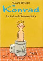 Noestlinger_konrad
