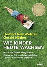 Renz-polster_wie_kinder_wachsen
