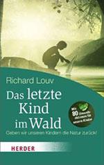 Louv_kind_wald