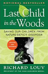 Louv_child_woods