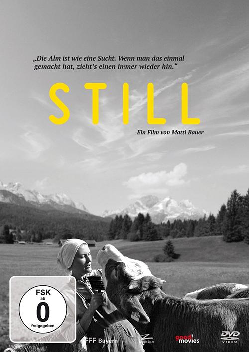 STILL_cover