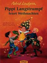 Lindgren_pippi_weihnachten