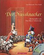 Haemmerle_nussknacker