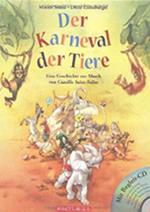 Simsa_karneval_tiere
