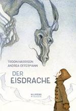 Harrison_offermann_eisdrache