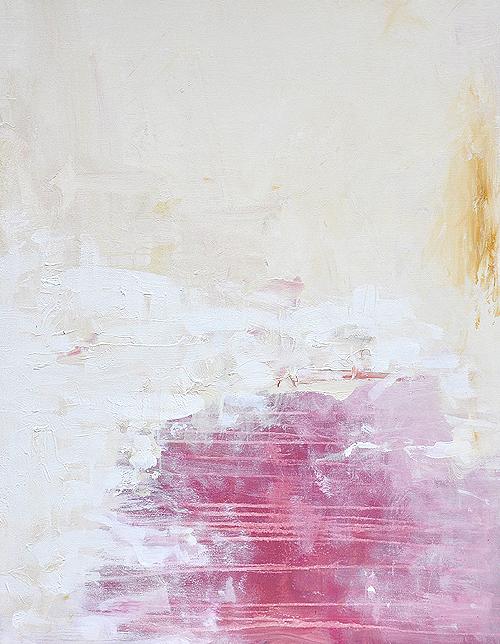 """Spring"" by Caroline Hosmann"