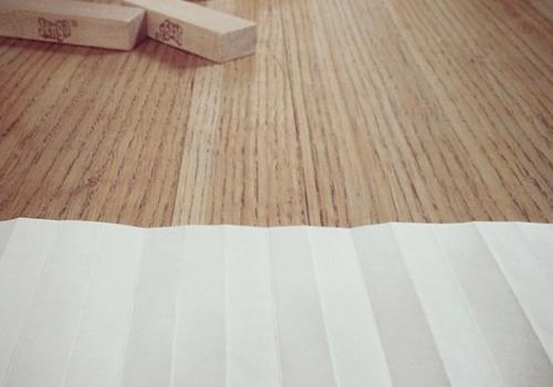 NATURKINDER_papiervase_02