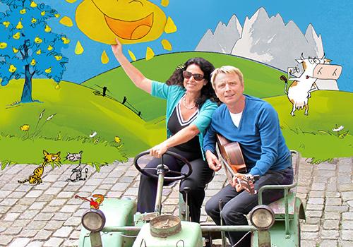 BKL Margit + Werner quer min