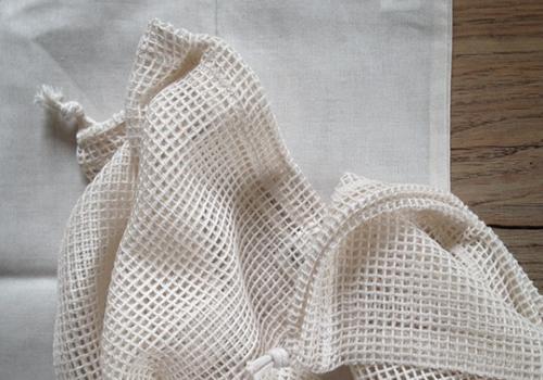 NATURKINDER_textilbeutel_03