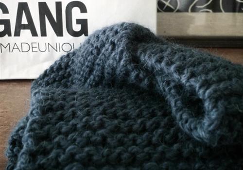 NATURKINDER_miniringoscarf_01