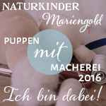 NATURKINDER Mariengold banner_PuppenMITmacherei_dabei