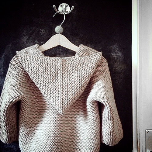 NATURKINDER_hooded_sweater_02