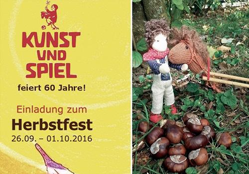 Kunstundspiel_herbstfest
