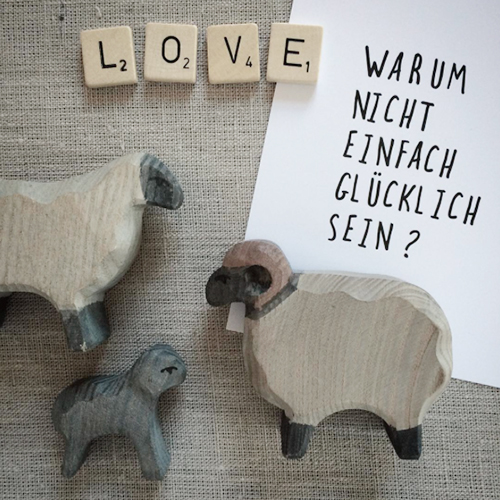 NATURKINDER_love_01