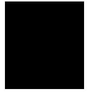 Geartnern_ohne_Torf_logo_schwarz