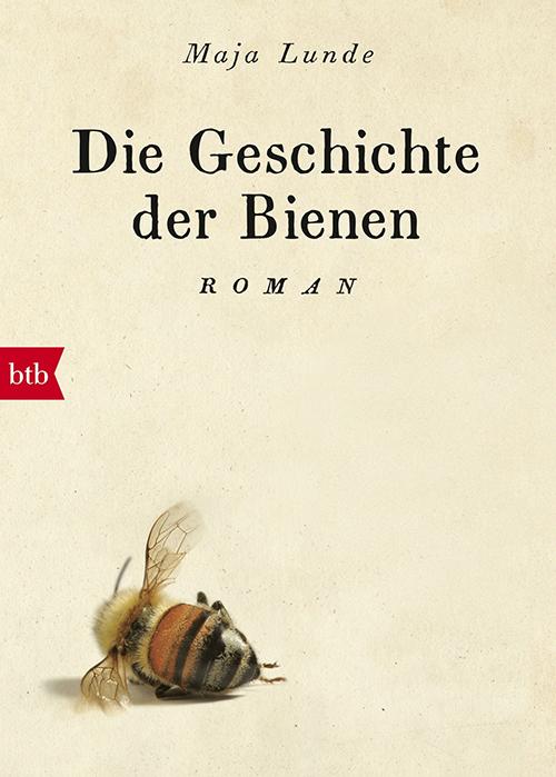 Lunde_Die_Geschichte_der_Bienen