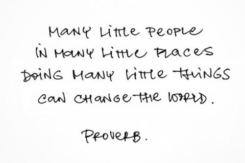 Many_little_people_01