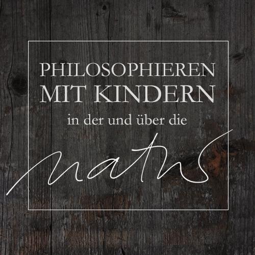 Naturkinder_philosophieren