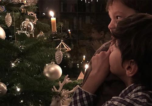 Naturkinder_weihnachten_2017_07