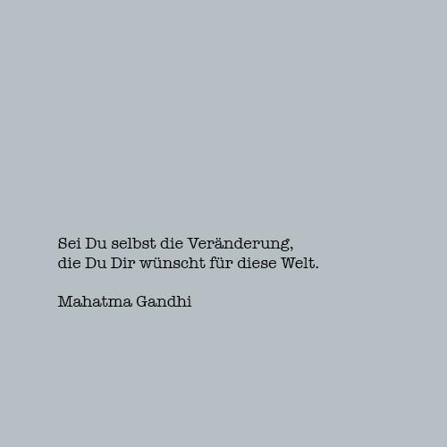 Veraenderung_gandhi
