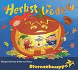 Sternschnuppe_herbstlieder
