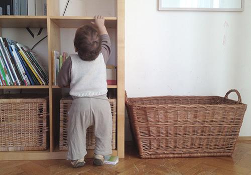 IMG_1900a_naturkinder