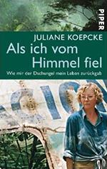 Koepcke_als_ich